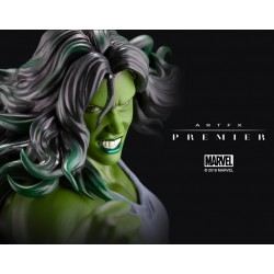 Kotobukiya ARTFX Premier Marvel Universe 1/10 She-Hulk