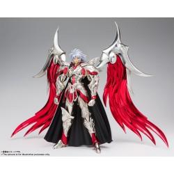 Bandai 聖鬥士星矢 聖鬥少女翔 EX 戰神 阿瑞斯