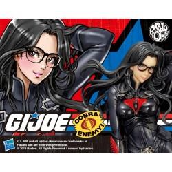 Kotobukiya G.I. Joe Bishoujo 1/7 Baroness