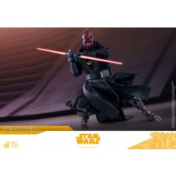 Hot Toys DX Series Solo: A Star Wars Story 1/6 Darth Maul