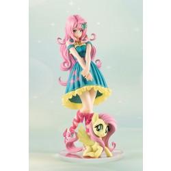 Kotobukiya My Little Pony Bishoujo 1/7 Fluttershy