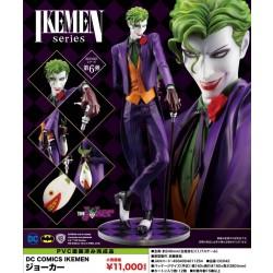 Kotobukiya DC Comics Ikemen 1/7 Joker