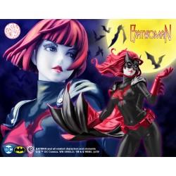 Kotobukiya DC Comics Bishoujo 1/7 DC Universe Batwoman 2nd Edition