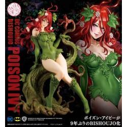 Kotobukiya DC Comics Bishoujo DC Universe 1/7 Poison Ivy Returns