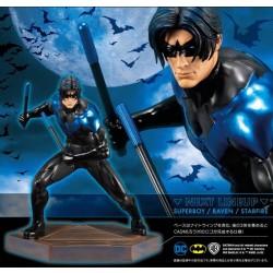 Kotobukiya ARTFX J DC Comics 1/6 Nightwing