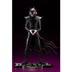 Kotobukiya ARTFX DC Universe 1/6 Batman Who Laughs Elseworld