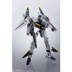 Bandai Hi-Metal R VF-4G Lightning III Japan version