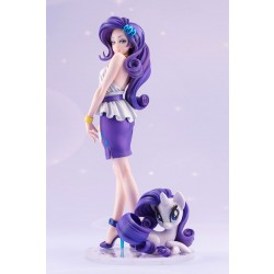 Kotobukiya My Little Pony Bishoujo 1/7 Rarity