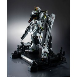 Bandai Metal Structure Kaitaishouki RX-93 Nu Gundam