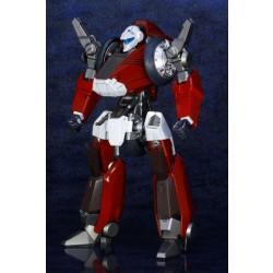 Fewture / ArtStorm EX Gokin - Megazone 23: Garland