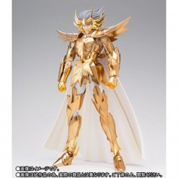 p-Bandai HK Saint Seiya Myth Cloth EX Cancer Deathmask -Original Color Edition-