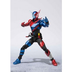 Bandai Tamashii Best Selection Set of 5 pieces