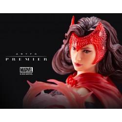 壽屋 ARTFX Premier Marvel Universe 1/10 紅女巫