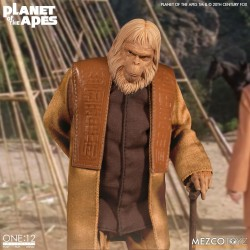 Mezco One:12 Collective Dr. Zaius