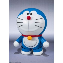 Bandai Robot Spirits Doraemon [Best Selection]