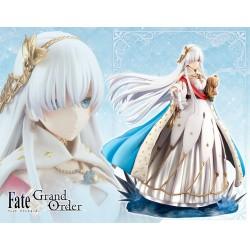 Kotobukiya Fate/Grand Order 1/7 Caster/Anastasia