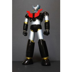 Evolution Toy Grand Action Bigsize Model Mazinger Z Comics Ver.