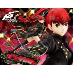 Kotobukiya ARTFX J Persona 5 Royal 1/8 Kasumi Yoshizawa Phantom Thief ver.