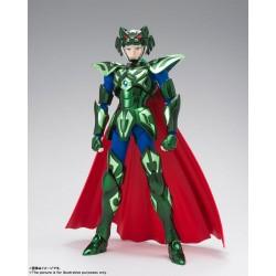 Bandai Saint Seiya Myth Cloth EX Mizar Zeta Syd