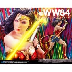 Kotobukiya ARTFX 1/6 Wonder Woman -WW84-