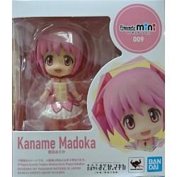 Bandai Figuarts Mini Puella Magi Madoka Magica Madoka Kaname