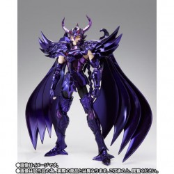 p-Bandai HK Saint Seiya Myth Cloth EX Wyvern Rhadamanthys -Original Color Edition-