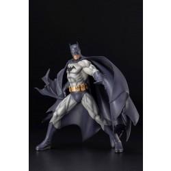 Kotobukiya ARTFX DC Universe 1/6  Batman Hush Renewal Package