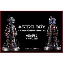 5Pro Studio Astro Boy Clear ver.