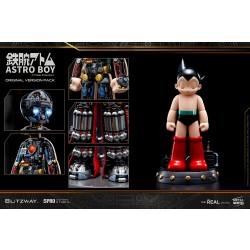 5Pro Studio Astro Boy Original ver.