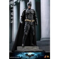Hot Toys DX Series The Dark Knight Rises 1/6 Scale Batman