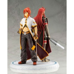 "Kotobukiya ""Tales of"" Series 1/8 Luke & Ash -meaning of birth-"