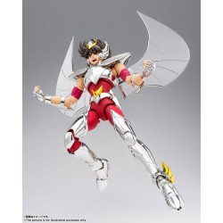 Bandai Saint Seiya Myth Cloth EX Pegasus Seiya (Final Bronze Cloth)