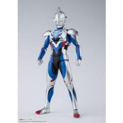 Bandai S.H.Figuarts Ultraman Z Original