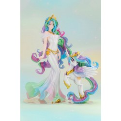 Kotobukiya My Little Pony Bishoujo 1/7 Princess Celestia