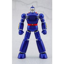 Action Toys Mini Gokin Series New Tetsujin 28-go