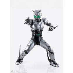 Bandai S.H.Figuarts Shinkocchou Seihou Kamen Rider Black Shadow Moon