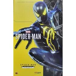 Hot Toys Marvel's Spider-Man 1:6比例 蜘蛛俠 Anti-Ock Suit 豪華版