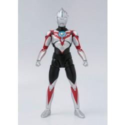 Bandai S.H. Figuarts Ultraman Orb Orb Origin re-release