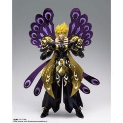 Bandai Saint Seiya Myth Cloth EX God of Sleep Hypnos