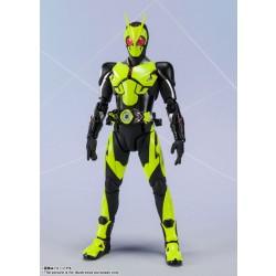 Bandai S.H.Figuarts Kamen Rider Zero-One Rising Hopper 50th Anniversary Ver. (