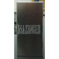 Soul of Chogokin Metal Base for GX-02R Great Mazinger