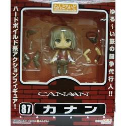 Nendoroid Canaan