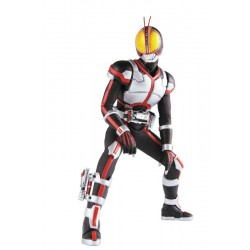MediCom Real Action Heroes RAH No. 492 Deluxe Type 2010 Masked Rider 555 Faiz