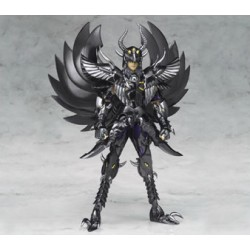 Saint Cloth Myth Garuda Aiacos