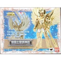 Saint Cloth Myth Phoenix Ikki God Cloth Original Color Edition- HK ver