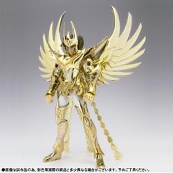 Saint Cloth Myth Phoenix Ikki God Cloth Original Color Edition - Japan ver