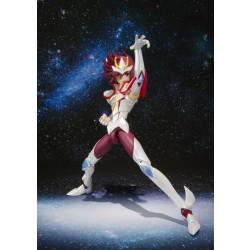 S.H. Figuarts Saint Seiya Omega (Ω) Pegasus Kouga Japan Ver.
