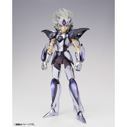 Saint Seiya Myth Cloth Orion Eden Japan version